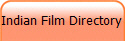 Indian Film Directory